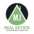 MJ Real Estate Consultants